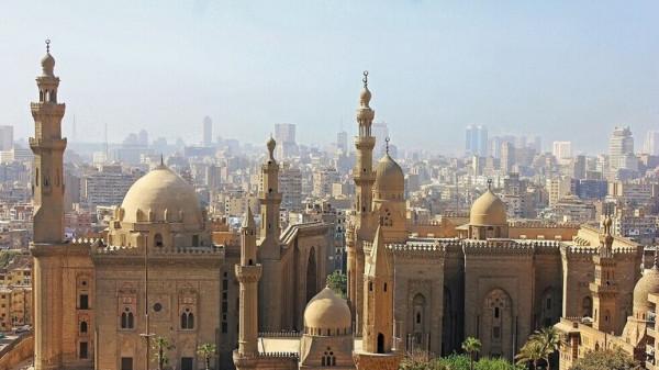 مصر: إعادة فتح 27 مسجداً الجمعة المقبل