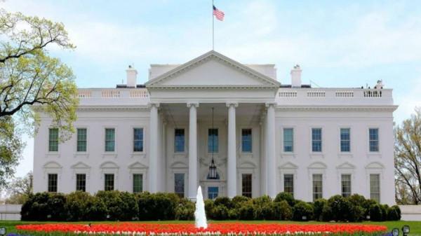 تفاصيل مثيرة.. مخطط خطير لتفجير البيت الأبيض وبرج ترامب