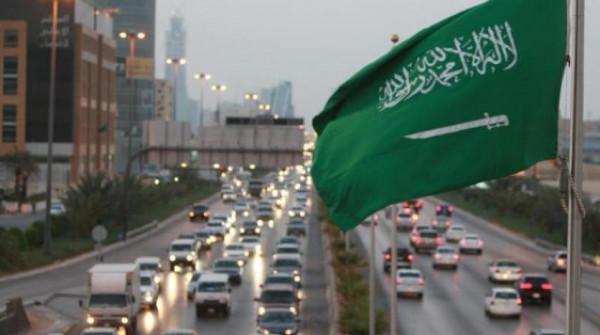 السعودية تكشف موعد استئناف التأشيرات السياحية في المملكة