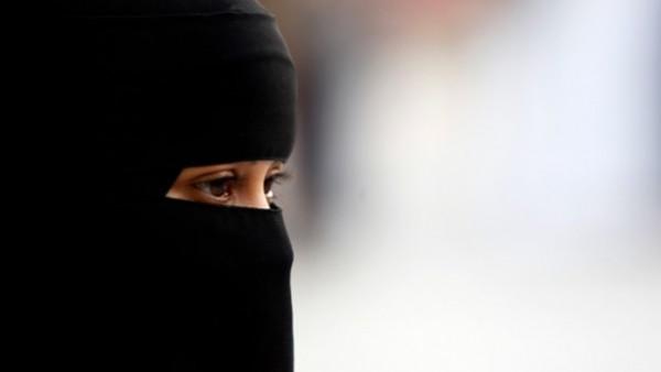 سيدة تطالب ببطلان عقد زواجها: عذراء بعد 12 سنة زواج