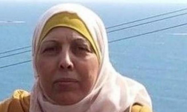 عرب الهيب: رجل يقتل زوجته بواسطة حجر خلال نومها
