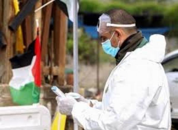 وزارة الصحة تصدر تنويهاً مهماً للمواطنين حول فحص فيروس (كورونا)