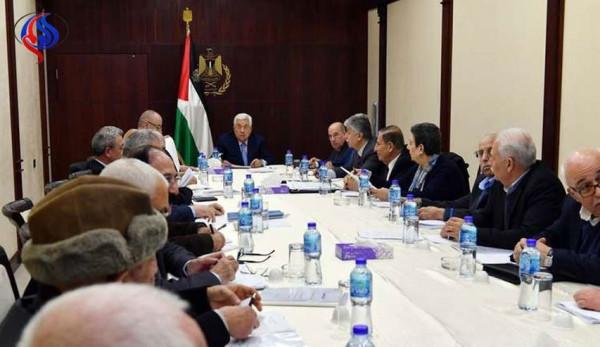 المركز الفلسطيني لحقوق الإنسان يُطالب الحكومة بالتراجع عن الإجراءات ضد قطاع غزة
