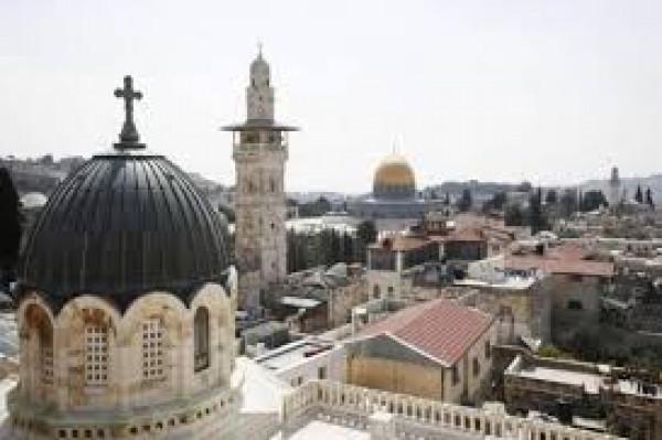 هذه خسائر القطاع السياحي بفلسطين جراء جائحة (كورونا)