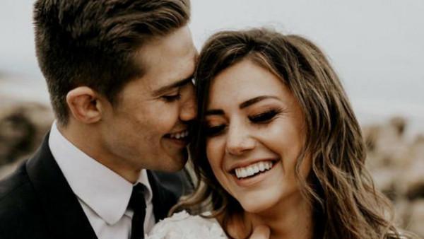 17 نصيحة قبل الزواج للبنات ستغير حياتك