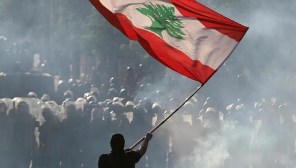 انتشار قوات اليونيفل في بيروت لمساعدة السلطات اللبنانية