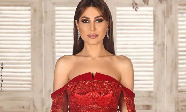 صور: لأول مرة يارا تنشر صورة لها بالمايوه.. وهل هاجرت إلى دبي؟