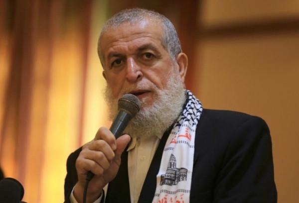الجهاد الإسلامي تُعلّق على ذكرى انتفاضة الأقصى