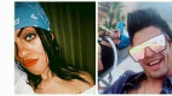"""محاكمة """"مازن"""" و""""شيماء"""" بقضية فتاة الـ""""تيك توك"""" منة عبدالعزيز.. اليوم"""