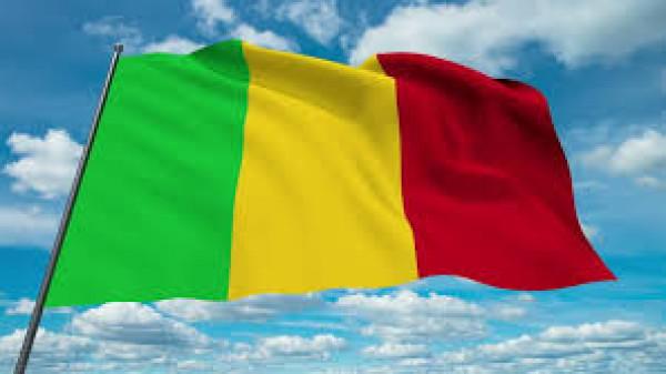 جمهورية مالي تؤكد على موقفها الثابت تجاه القضية الفلسطينية