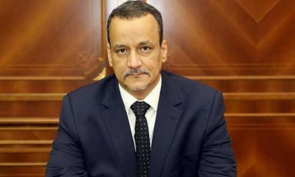 بعد شائعات عن التطبيع مع إسرائيل.. موريتانيا تؤكد للفلسطينيين تمسكها بقضيتهم