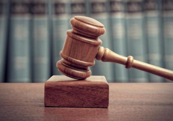 السجن 15 سنة لمدان بتهمة احراز مواد مخدرة بقصد الاتجار