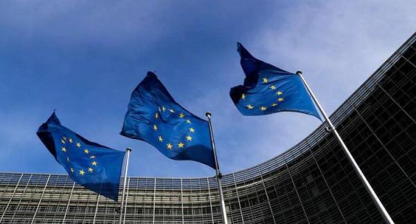 الاتحاد الأوروبي: سنستمر بمساندة الشعب والقيادة الفلسطينية بالخطوات التي اتفقت عليها الفصائل