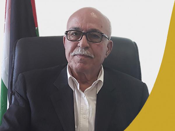 صالح رأفت: نتقدم بخالص التعازي للشعب الكويتي الشقيق بوفاة الأمير الصباح