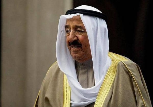 نقابة الصحفيين الفلسطينيين تنعى فقيد الأمة أمير الكويت