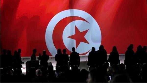 """تونس..البرلمان يدعو إلى """"هدنة سياسية"""" أمام تصاعد خطاب """"الكراهية"""""""