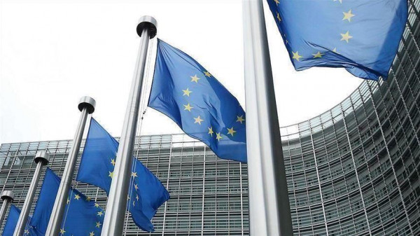 هذه الدول الأوروبية تدعو لاستئناف مفاوضات السلام بين فلسطين وإسرائيل