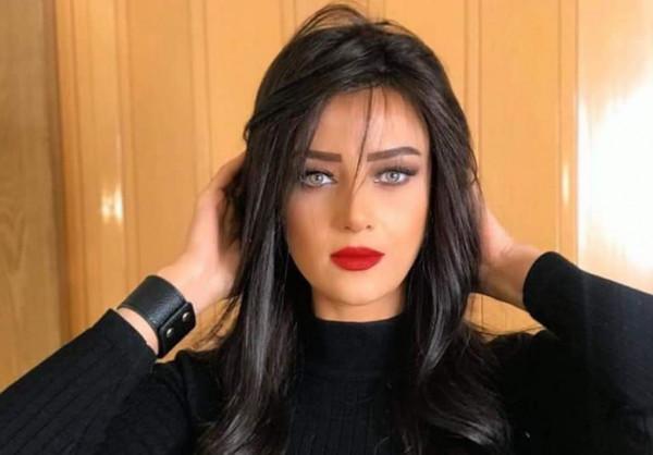 في عيد ميلادها.. خمنوا عمر رضوى الشربيني