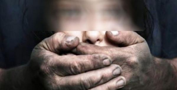 فضيحة تحرش جديدة: طبيب نفسي يقنع ضحاياه بالتخلي عن الملابس الداخلية