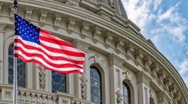 الولايات المتحدة تفرض عقوبات على سوريا ضد 6 أفراد و13 كياناً