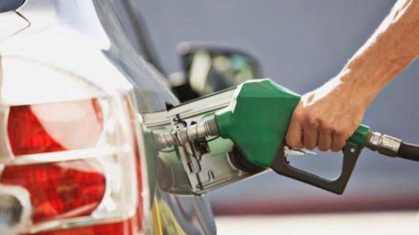 سوريا: انفراجه في أزمة البنزين