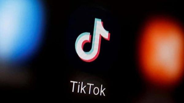 """منوتشين: إذا تعذرت صفقة """"تيك توك"""" بشروطنا سيتم إغلاق التطبيق"""