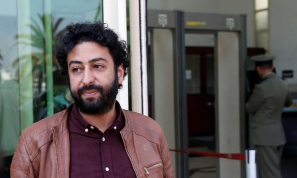 """المغرب تتهم منظمة دولية بـ """"الافتراء"""" بسبب صحفي"""