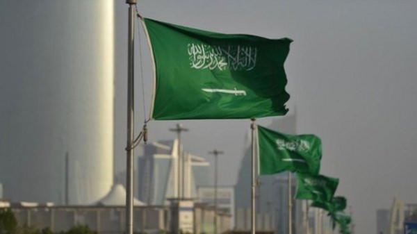 846 مليار ريال إيرادات متوقعة والمصروفات 990 مليار ميزانية السعودية 2021