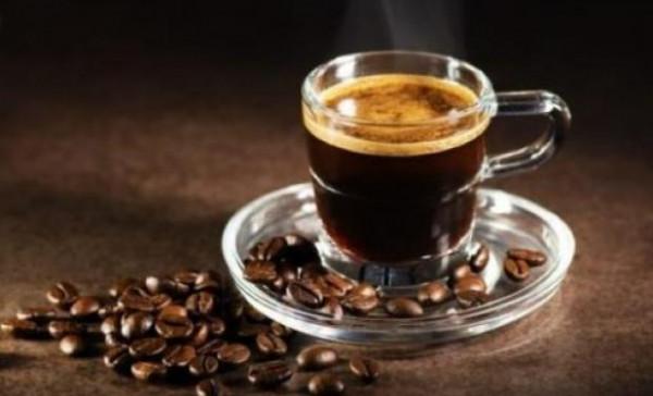 يحميك من ألزهايمر والسكري.. فوائد القهوة في يومها العالمي