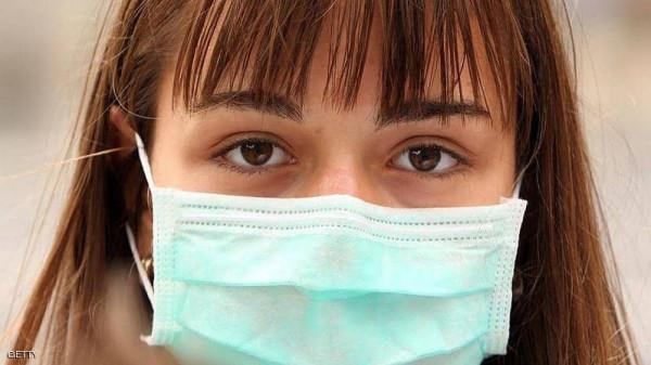 علامة مفاجئة قد تعني أن طفلك مصاب بفيروس (كورونا)