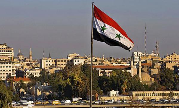 سوريا: سنبقى ضد أي اتفاقيات مع الاحتلال الإسرائيلي