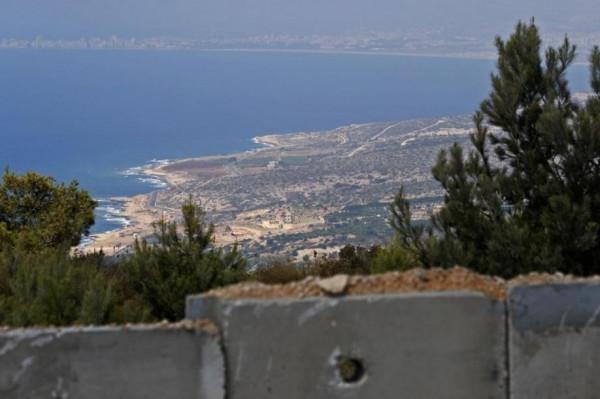 مسؤول أمريكي: اتفاق الإطار بين لبنان وإسرائيل لا يعني تطبيع العلاقات