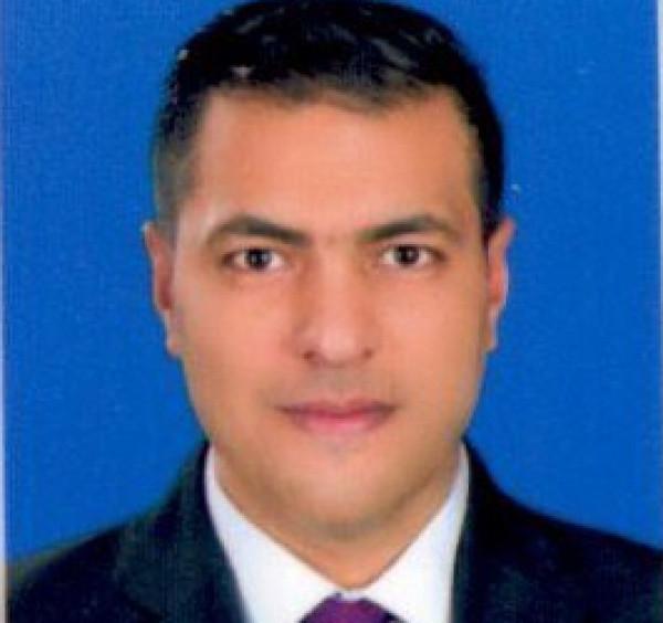 الوادية يعزي الكويت بوفاة أميرها رجل الإنسانية
