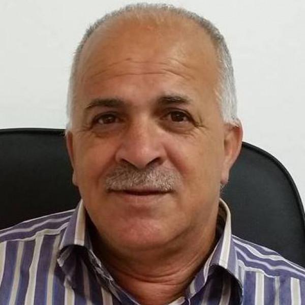 هل سيكون لبنان ساحة التفجير للمنطقة؟
