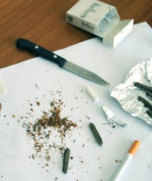 """اتحاد المراة يستهدف اللجان الشعبية باستبيان """"مواجهة آفة المخدرات"""""""