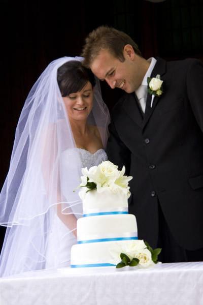 لا تغفلي هذه الأمور بعد انتهاء مراسم زفافك