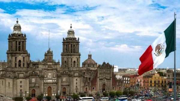 المكسيك تسجل 419 حالة وفاة جديدة بفيروس (كورونا)