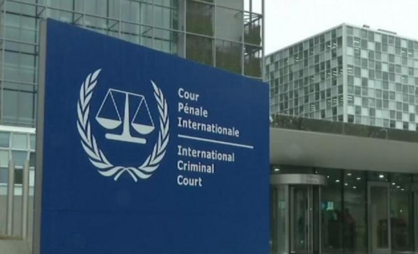 القاضي فؤاد بكر يجري اتصالات لتعليق عضوية القضاة الاسرائيليين بالجمعية الدولية للقضاة
