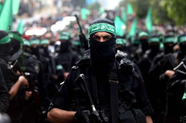 قيادي بحماس يكشف حقيقة وجود مباحثات لهدنة طويلة الأمد بغزة برعاية قطر