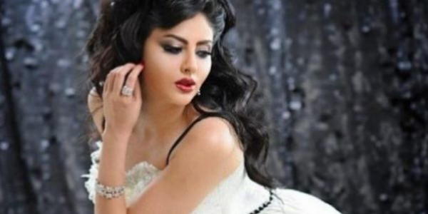 مريم حسين تكشف عن تلقيها عرض زواج سري من اماراتي.. فكيف ردت عليه؟
