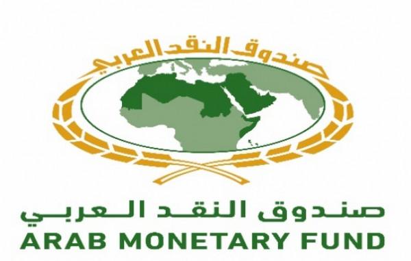 صندوق النقد العربي يُنظم دورة تدريبية عن بعد حول إدارة الأزمات الاقتصادية