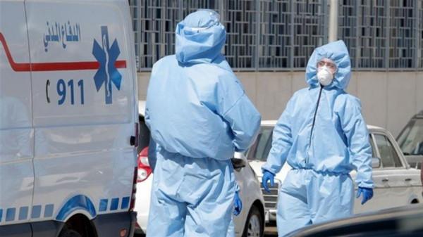 الصحة الأردنية: تسجيل 15 وفاة و1520 إصابة بـ(كورونا)