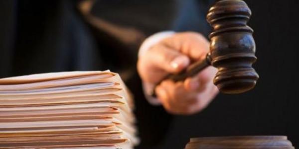 الهيئة المستقلة تدين إصدار محكمة بداية غزة ثلاثة أحكام بالإعدام