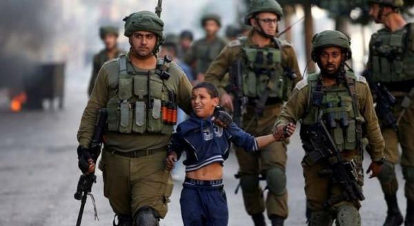 مركز فلسطين: الاحتلال يصدر (880) قرار إداري منذ بداية العام الحالي