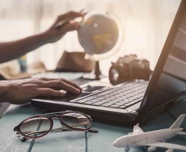 النسخة الافتراضية من سوق السفر العالمي تتيح للمشترين إبرام صفقات مع العالم
