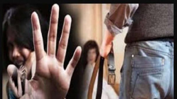 قضية رأي عام.. التفاصيل الكاملة في واقعة اغتصاب أطفال داخل حضانة مدرسة