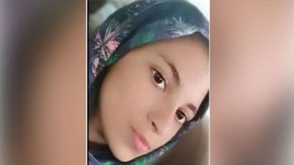 """مصر: حكاية مقتل الطفلة """"ملك"""" على يد خالتها وزوجها بالزيت المغلي"""