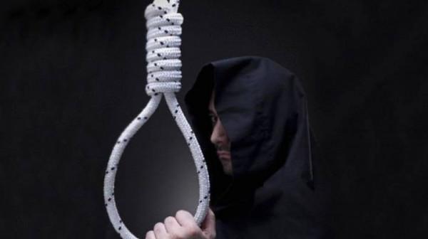مصر: الإعدام شنقا لشاب قتل شقيقيه التوأم بسبب الغيرة