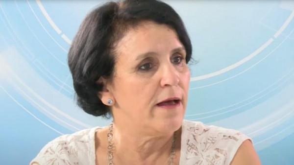 مؤسسة إعلامية جزائرية تقاضي صحفية بتهمة الإساءة للإسلام