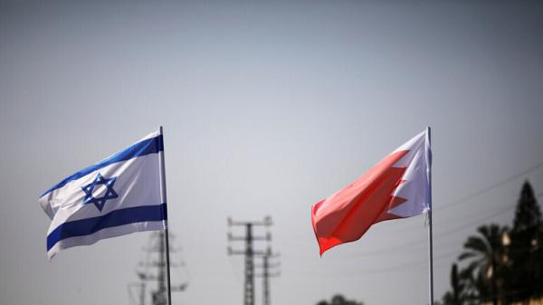البحرين: قريبًا سنبدأ التبادل البريدي مع إسرائيل